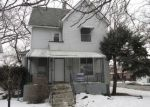 Foreclosed Home in Chicago 60628 S EGGLESTON AVE - Property ID: 3574106675