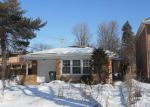Foreclosed Home in Lincolnwood 60712 W LUNT AVE - Property ID: 3574107997