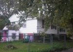 Foreclosed Home in Steger 60475 HALSTED ST - Property ID: 3574209141
