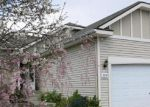 Foreclosed Home in Coeur D Alene 83815 W APPERSON DR - Property ID: 3574236755