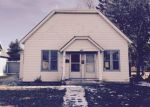 Foreclosed Home in Idaho Falls 83402 S WATER AVE - Property ID: 3574255132