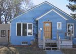 Foreclosed Home in Idaho Falls 83401 CLEVELAND ST - Property ID: 3574258652