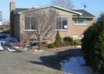 Foreclosed Home in Aberdeen 83210 S 2700 W - Property ID: 3574275287