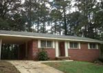 Foreclosed Home in Decatur 30032 TULIP DR - Property ID: 3574321717