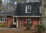 Foreclosed Home in Snellville 30078 ABILENE TRL - Property ID: 3574348881