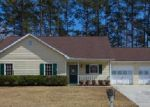 Foreclosed Home in Loganville 30052 TARA CT - Property ID: 3574350621