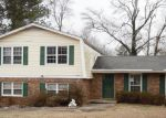 Foreclosed Home in Lawrenceville 30046 KING ARTHUR DR - Property ID: 3574364640