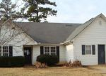 Foreclosed Home in Monroe 30656 GATEWOOD WAY - Property ID: 3574384790