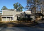 Foreclosed Home in Augusta 30907 DRESDEN DR - Property ID: 3574421123