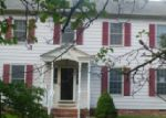 Foreclosed Home in North Chesterfield 23236 CHATHAM GROVE LN - Property ID: 3574422447