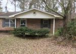 Foreclosed Home in Tifton 31794 SHANNA DR - Property ID: 3574428129