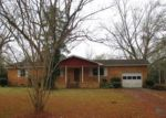 Foreclosed Home in Thomasville 31792 CINDY DR - Property ID: 3574451348
