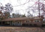 Foreclosed Home in Lawrenceville 30046 PIN OAK WAY - Property ID: 3574475890