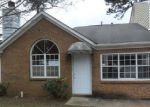 Foreclosed Home in Decatur 30034 SPRING PT - Property ID: 3574506538