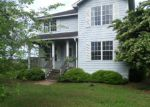 Foreclosed Home in Moultrie 31768 BAY ROCKYFORD RD - Property ID: 3574514864