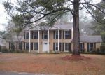 Foreclosed Home in Warner Robins 31088 TERRELL ST - Property ID: 3574541581