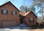 Foreclosed Home in Douglasville 30134 GREEN PINE CT - Property ID: 3574555143