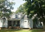 Foreclosed Home in Rome 30165 E CLINTON DR SW - Property ID: 3574559982