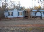 Foreclosed Home in Commerce 30530 WESTBROOK RD - Property ID: 3574592829