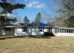 Foreclosed Home in Buchanan 30113 POPLAR SPRINGS RD - Property ID: 3574609464
