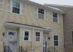 Foreclosed Home in Hamden 06514 E GATE LN - Property ID: 3574866551