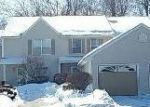 Foreclosed Home in Hamden 06518 WHITNEY AVE - Property ID: 3574934441