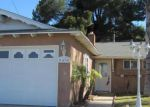 Foreclosed Home in Escondido 92026 TAFT ST - Property ID: 3575055315