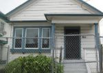 Foreclosed Home in Emeryville 94608 32ND ST - Property ID: 3575085988