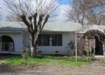 Foreclosed Home in Lakeport 95453 MEADOW DR - Property ID: 3575296649