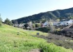 Foreclosed Home in Yucaipa 92399 IRONWOOD DR - Property ID: 3575301458