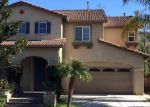 Foreclosed Home in Fullerton 92833 HIGHLANDER RD - Property ID: 3575326875