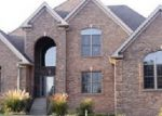 Foreclosed Home in Goodlettsville 37072 RIDGE HILL RD - Property ID: 3575388617