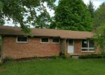 Foreclosed Home in Kingsport 37663 MERMAN RD - Property ID: 3575460443