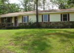 Foreclosed Home in Rose Bud 72137 SCHOOL RD - Property ID: 3575488473