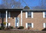 Foreclosed Home in Hixson 37343 SHADOWOOD DR - Property ID: 3575522641
