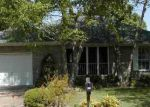 Foreclosed Home in Searcy 72143 NORTHFIELD DR - Property ID: 3575563365