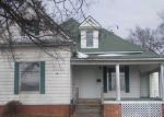 Foreclosed Home in Ozark 72949 E COMMERCIAL ST - Property ID: 3575571250