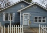 Foreclosed Home in Jonesboro 72401 WARNER AVE - Property ID: 3575586581