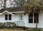 Foreclosed Home in Benton 72015 FERNWOOD DR - Property ID: 3575589198