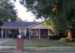 Foreclosed Home in Memphis 38141 SUNNYSLOPE DR - Property ID: 3575603219