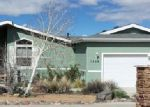 Foreclosed Home in Prescott 86301 LESLIE ST - Property ID: 3575653596