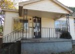 Foreclosed Home in Memphis 38106 EFFIE RD - Property ID: 3575673745
