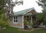 Foreclosed Home in Riverton 82501 E JEFFERSON AVE - Property ID: 3575768336