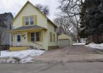 Foreclosed Home in Fond Du Lac 54935 N LINCOLN AVE - Property ID: 3575794620