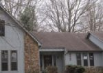 Foreclosed Home in Germantown 38139 WINE LEAF CV - Property ID: 3575818265