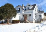 Foreclosed Home in Fond Du Lac 54935 8TH ST - Property ID: 3575834475