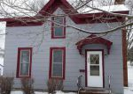 Foreclosed Home in Reedsburg 53959 5TH ST - Property ID: 3575867770