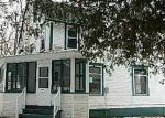 Foreclosed Home in Camp Douglas 54618 MAIN ST - Property ID: 3575931261