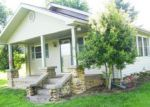 Foreclosed Home in Greeneville 37743 NEWPORT HWY - Property ID: 3575945279
