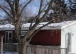Foreclosed Home in Hartford 53027 WHEELOCK AVE - Property ID: 3576032433